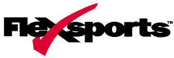 Flexsports